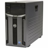 Server DELL PowerEdge T610 Tower, Intel Six